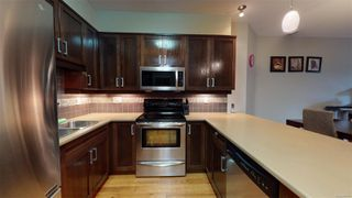 Photo 3: 101 6310 McRobb Ave in : Na North Nanaimo Condo for sale (Nanaimo)  : MLS®# 860827