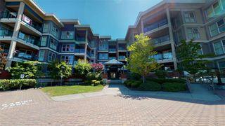 Photo 16: 101 6310 McRobb Ave in : Na North Nanaimo Condo for sale (Nanaimo)  : MLS®# 860827