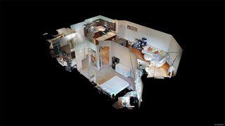 Photo 14: 101 6310 McRobb Ave in : Na North Nanaimo Condo for sale (Nanaimo)  : MLS®# 860827