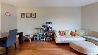 Photo 6: 101 6310 McRobb Ave in : Na North Nanaimo Condo for sale (Nanaimo)  : MLS®# 860827