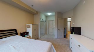Photo 11: 101 6310 McRobb Ave in : Na North Nanaimo Condo for sale (Nanaimo)  : MLS®# 860827