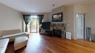 Photo 7: 101 6310 McRobb Ave in : Na North Nanaimo Condo for sale (Nanaimo)  : MLS®# 860827