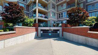 Photo 19: 101 6310 McRobb Ave in : Na North Nanaimo Condo for sale (Nanaimo)  : MLS®# 860827