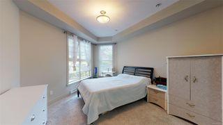Photo 10: 101 6310 McRobb Ave in : Na North Nanaimo Condo for sale (Nanaimo)  : MLS®# 860827