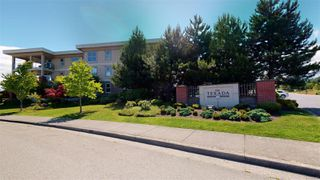 Photo 21: 101 6310 McRobb Ave in : Na North Nanaimo Condo for sale (Nanaimo)  : MLS®# 860827
