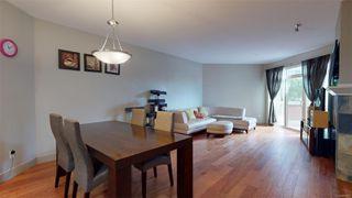 Photo 5: 101 6310 McRobb Ave in : Na North Nanaimo Condo for sale (Nanaimo)  : MLS®# 860827