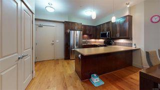 Photo 4: 101 6310 McRobb Ave in : Na North Nanaimo Condo for sale (Nanaimo)  : MLS®# 860827