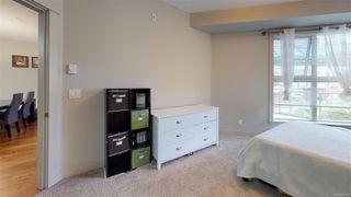 Photo 12: 101 6310 McRobb Ave in : Na North Nanaimo Condo for sale (Nanaimo)  : MLS®# 860827