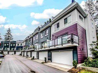"Photo 29: 209 2277 OAK MEADOWS Drive in Surrey: Grandview Surrey Townhouse for sale in ""Soho II"" (South Surrey White Rock)  : MLS®# R2520163"