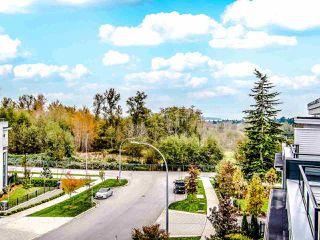"Photo 28: 209 2277 OAK MEADOWS Drive in Surrey: Grandview Surrey Townhouse for sale in ""Soho II"" (South Surrey White Rock)  : MLS®# R2520163"