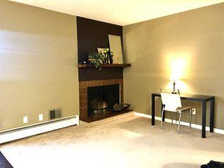 Photo 5: 318 24 JUBILEE Drive: Fort Saskatchewan Condo for sale : MLS®# E4222911