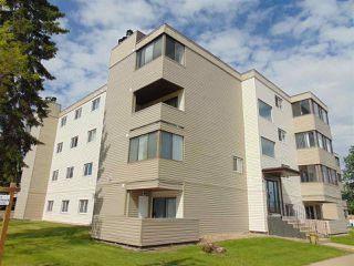 Photo 1: 318 24 JUBILEE Drive: Fort Saskatchewan Condo for sale : MLS®# E4222911