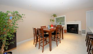 Photo 5: 3145 SECHELT Drive in Coquitlam: New Horizons House for sale : MLS®# R2524136
