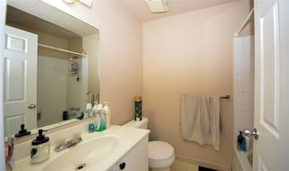Photo 10: 3145 SECHELT Drive in Coquitlam: New Horizons House for sale : MLS®# R2524136