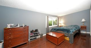 Photo 7: 3145 SECHELT Drive in Coquitlam: New Horizons House for sale : MLS®# R2524136