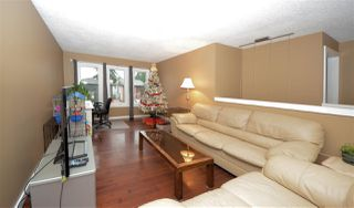 Photo 6: 3145 SECHELT Drive in Coquitlam: New Horizons House for sale : MLS®# R2524136