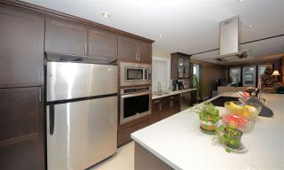 Photo 4: 3145 SECHELT Drive in Coquitlam: New Horizons House for sale : MLS®# R2524136