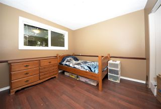 Photo 11: 3145 SECHELT Drive in Coquitlam: New Horizons House for sale : MLS®# R2524136