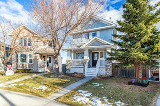 Main Photo: 38 Hidden Hills Terrace NW in Calgary: Hidden Valley Detached for sale : MLS®# A1054978