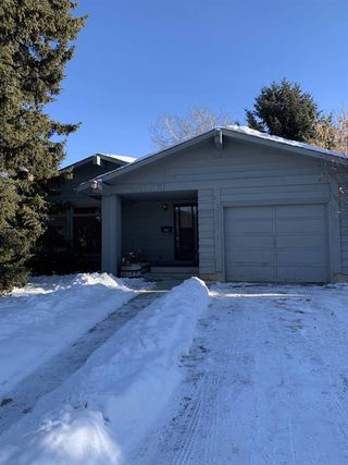 Main Photo: 944 PARKVALLEY WAY in Calgary: Parkland Detached for sale : MLS®# A1057617