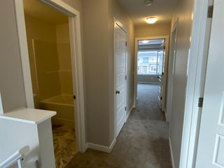 Photo 25: 1043 Lanark Boulevard: Airdrie Row/Townhouse for sale : MLS®# A1059555
