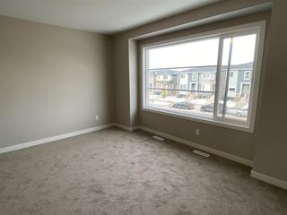 Photo 16: 1043 Lanark Boulevard: Airdrie Row/Townhouse for sale : MLS®# A1059555
