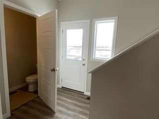 Photo 13: 1043 Lanark Boulevard: Airdrie Row/Townhouse for sale : MLS®# A1059555