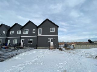 Photo 29: 1043 Lanark Boulevard: Airdrie Row/Townhouse for sale : MLS®# A1059555