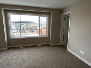Photo 17: 1043 Lanark Boulevard: Airdrie Row/Townhouse for sale : MLS®# A1059555
