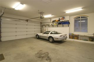 Photo 20: 2114 Lillooet Crescent in Kelowna: Other for sale : MLS®# 10003319