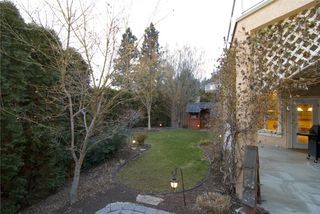 Photo 14: 2114 Lillooet Crescent in Kelowna: Other for sale : MLS®# 10003319