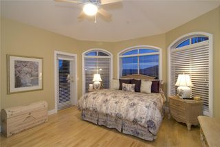Photo 5: 2114 Lillooet Crescent in Kelowna: Other for sale : MLS®# 10003319