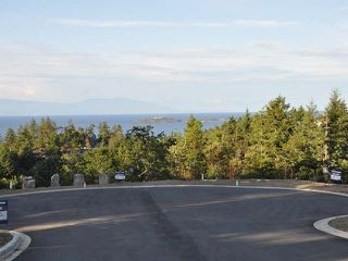 Photo 4: LT 8 BROMLEY PLACE in NANOOSE BAY: Fairwinds Community Land Only for sale (Nanoose Bay)  : MLS®# 300304