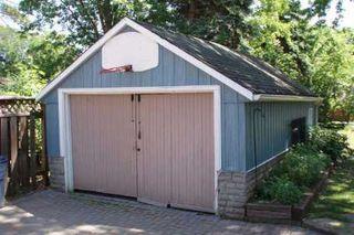 Photo 4: 351 E Main Street in Beaverton: House (2-Storey) for sale (N24: BEAVERTON)  : MLS®# N1160382