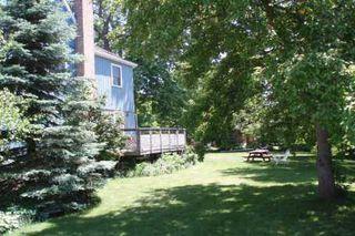 Photo 3: 351 E Main Street in Beaverton: House (2-Storey) for sale (N24: BEAVERTON)  : MLS®# N1160382