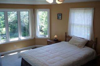 Photo 8: 351 E Main Street in Beaverton: House (2-Storey) for sale (N24: BEAVERTON)  : MLS®# N1160382