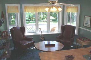 Photo 6: 351 E Main Street in Beaverton: House (2-Storey) for sale (N24: BEAVERTON)  : MLS®# N1160382