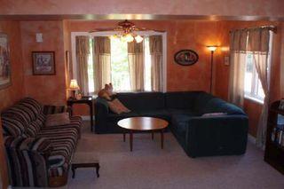 Photo 7: 351 E Main Street in Beaverton: House (2-Storey) for sale (N24: BEAVERTON)  : MLS®# N1160382