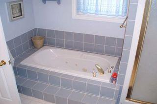 Photo 9: 351 E Main Street in Beaverton: House (2-Storey) for sale (N24: BEAVERTON)  : MLS®# N1160382