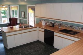 Photo 5: 351 E Main Street in Beaverton: House (2-Storey) for sale (N24: BEAVERTON)  : MLS®# N1160382