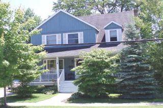 Photo 1: 351 E Main Street in Beaverton: House (2-Storey) for sale (N24: BEAVERTON)  : MLS®# N1160382