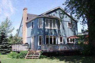 Photo 2: 351 E Main Street in Beaverton: House (2-Storey) for sale (N24: BEAVERTON)  : MLS®# N1160382
