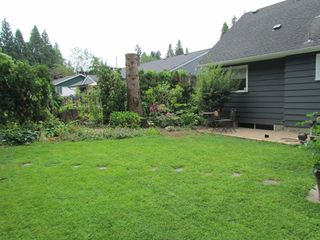 Photo 19: 2336 CLARKE DR in ABBOTSFORD: Central Abbotsford House for rent (Abbotsford)