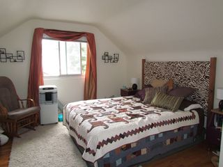 Photo 8: 2336 CLARKE DR in ABBOTSFORD: Central Abbotsford House for rent (Abbotsford)