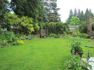 Photo 18: 2336 CLARKE DR in ABBOTSFORD: Central Abbotsford House for rent (Abbotsford)