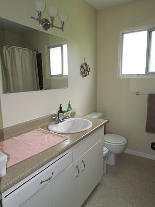 Photo 12: 2336 CLARKE DR in ABBOTSFORD: Central Abbotsford House for rent (Abbotsford)