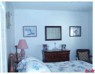 "Photo 8: 134 15988 83RD Avenue in Surrey: Fleetwood Tynehead Townhouse for sale in ""Glenridge Estates"" : MLS®# F2719346"