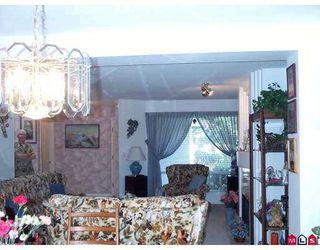 "Photo 6: 134 15988 83RD Avenue in Surrey: Fleetwood Tynehead Townhouse for sale in ""Glenridge Estates"" : MLS®# F2719346"