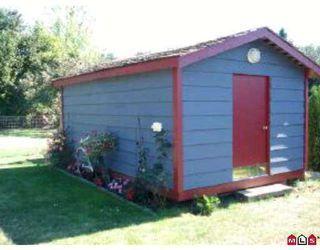 "Photo 2: 10102 DUBLIN Drive in Chilliwack: Fairfield Island House for sale in ""FAIRFIELD"" : MLS®# H2704100"