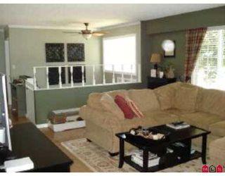 "Photo 9: 10102 DUBLIN Drive in Chilliwack: Fairfield Island House for sale in ""FAIRFIELD"" : MLS®# H2704100"